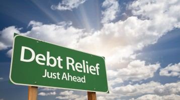 Which Bankruptcy Is Best For You?
