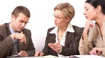 Understanding the Divorce Process