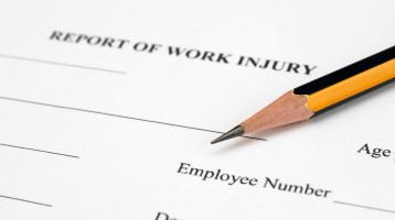 Should I settle my Worker's Comp claim?
