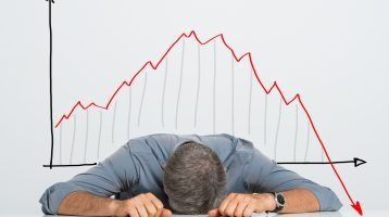 True Or False? … Bankruptcy Will Ruin My Credit Forever! Or At Least 7-10 Years