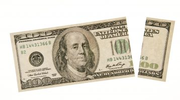 What Is Wage Garnishment And How To Stop It