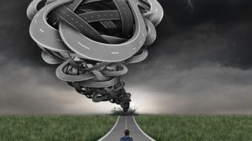 3 Bankruptcy Myths Dispelled