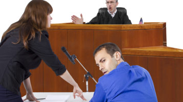 Case Study – Take the Advice of Your Attorney