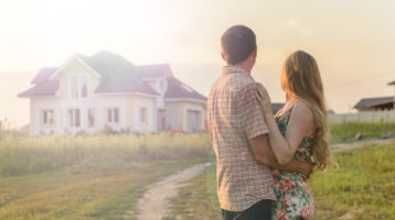 How To Purchase A Home After Bankruptcy?