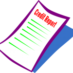 How Do I Clear Up My Credit Report?