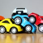 What If I Am In An Automobile Accident with an Uninsured Motorist?