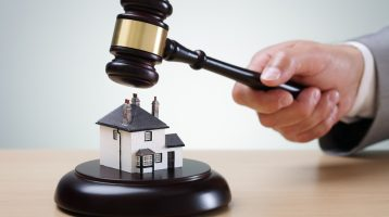 Can I Be Forced To Sell My Home During Divorce?