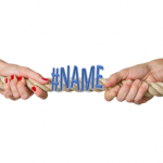 Family Law: Can My Ex-Wife Keep Using my Last Name?