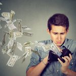What Happens To My Assets In Chapter 7 Bankruptcy?