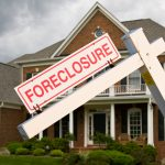 foreclosure defense attorneys newtown ct