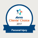 personal injury attorney ct