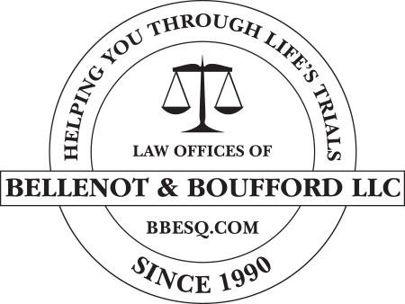 CT Lawyers