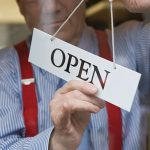 Opening A New Business – What You Need To Know