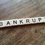 Connecticut Residents – Is Your Property Safe from Creditors? Is It Safe In Bankruptcy?